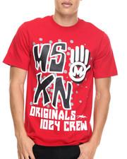 Shirts - MSKN Original Tee