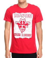 Buyers Picks - Wanted Tee