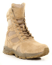"Men - Rothco Forced Entry 8"" Deployment Boot"
