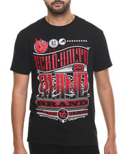 Men - Ecko Graphic T-Shirt