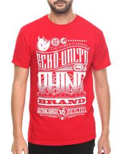 Shirts - Ecko Graphic T-Shirt