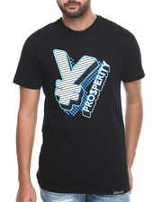 Shirts - YEN S/S TEE