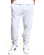 Rocawear - Roc Diamond Quilted Pants