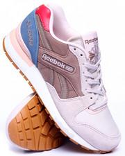 Women - GL 6000 FLEUR Sneakers