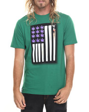 LRG - Joint Chiefs of Staff T-Shirt