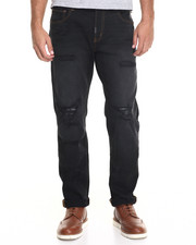 Men - Research Collection TS Denim Jean