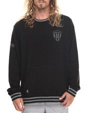 Hoodies - RC LFTD Sweatshirt