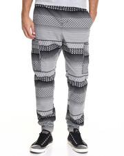 Jeans & Pants - RC Cargo Jogger Pant