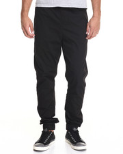 LRG - Gamechanger Jogger Pant