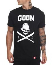 Entree - Goon T-Shirt
