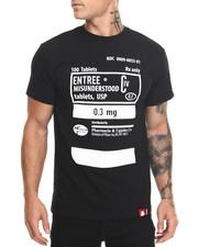 Shirts - RX T-Shirt