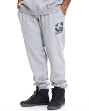 LRG - RC Sweatpant (B&T)