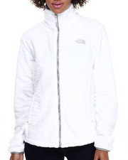 Heavy Coats - Women's Osito 2 Jacket
