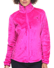The North Face - Women's Osito 2 Jacket