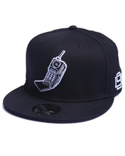 Black Friday Shop - Men - BATLINE SNAPBACK
