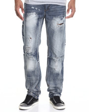 Jeans & Pants - Powder Fashion Jeans
