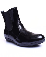 Black Friday Shop - Women - Bumble Short Rain Boot