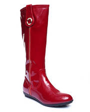 Black Friday Shop - Women - Cricket Tall Rain Boot