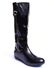 Women - Cricket Tall Rain Boot