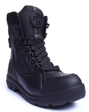 Men - Venus Boots Hi