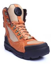 Men - Venus Boots Hi