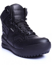 Boots - Zumo Boots