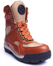 Men - Milky Way Boots Hi