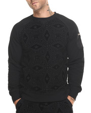Men - Delahanty Crew Sweatshirt