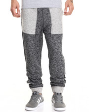 Cyber Monday Shop - Men - Agenda Jogger