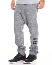 Jeans & Pants - Sisler Joggers