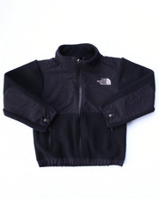 Boys - Denali Jacket (4-20)