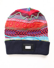 Accessories - Coogi Biggie Limited Edition Authentic Sweater Beanie