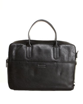 Bags - Fulton Magla Brief