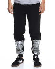 Black Friday Shop - Men - Go Hard Jogger