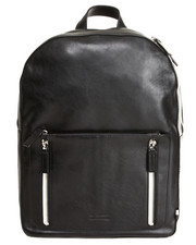 Bags - Bondi Magla Backpack