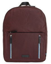 Bags - Bondi Nylon Backpack