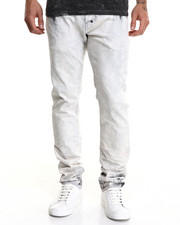 PRPS - Scutum Demon Fit Jean