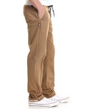DGK - Street Chino Pants