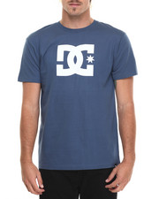 DC Shoes - DC Star SS Tee