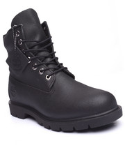 Men - 6 - Inch Tech Tuff Basic Boots