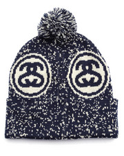 Accessories - SS Links Pom Pom Beanie