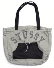 Bags - Ringside Tote Bag