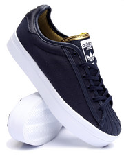 Sneakers - SUPERSTAR RIZE W Sneakers