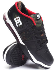DC Shoes - Ryan Villopoto SE Sneaker