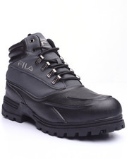 Fila - Shifter Boot