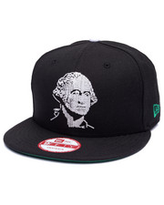 Men - Founders New Era Snapback Cap