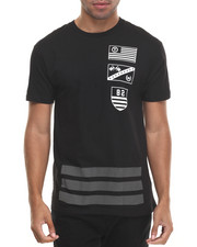 Men - TF 82 T-Shirt