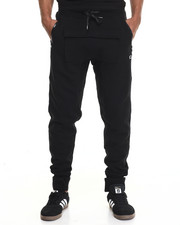 Jeans & Pants - Middrop Sweatpants
