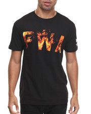 Men - FWA Young Money T-Shirt