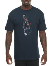 Buyers Picks - Doughboy Tee